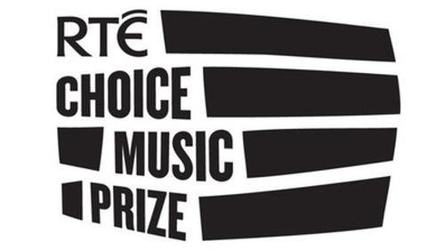 The winner will be revealed on Thursday night at Vicar Street in Dublin