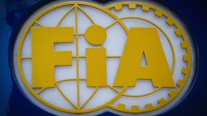 'The FIA was not fully satisfied, but decided that further action would not necessarily result in a conclusive case'