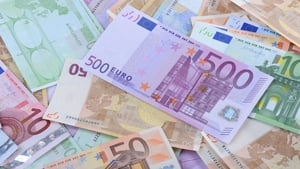 €553m was spent on agent commissions worldwide in 2019
