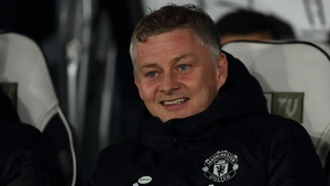 Solskjaer is not planning to prioritise one competition over another in the run-in