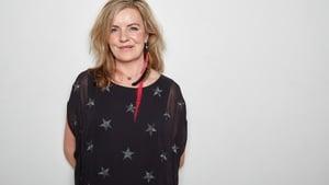 Trailblazery founder Kathy Scott