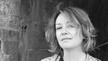 Novelist Eimear McBride talks loss, literary success and being a 'method novelist'