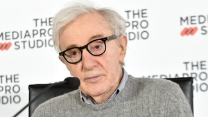 Woody Allen's memoir was due to have been published by Hachette Book Group in April