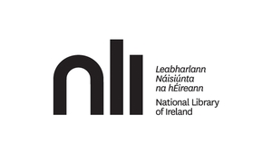 More by National Library of Ireland