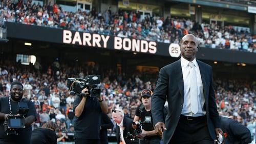 Barry Bonds admits state of baseball makes him feel like a 'ghost'