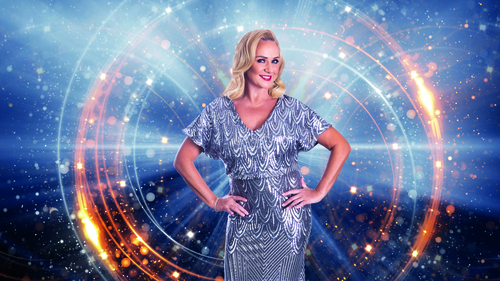 Last week, Janice Butler spoke withDancing with the Stars judge, Loraine Barry, to find out more about Ireland's most successful ballroom dancer and what makes her tick.
