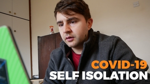 Carl Mullan explores the practicalities of self-isolation.