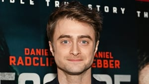 Daniel Radcliffe, 30, divides his time between the US and UK