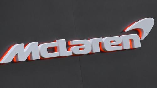 Fourteen other McLaren staff remain in quarantine at a Melbourne hotel
