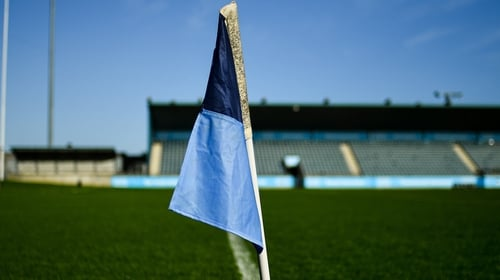 Dublin could be forced to alter the format of their club championships