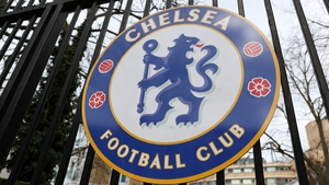 Roman Abramovich has pledged to cover the costs of accommodation for an initial two-month period, with the west London club prepared to give over the whole hotel if required.