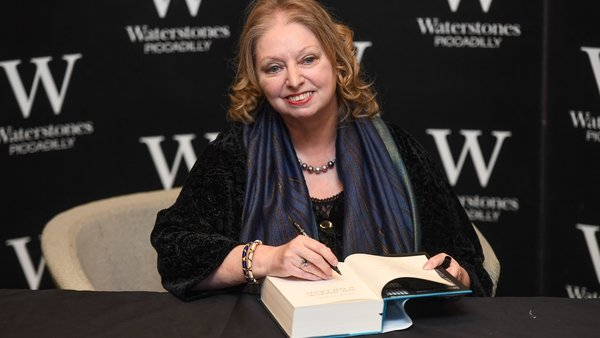 Hilary Mantel: the collection documents her development as a writer