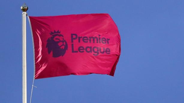 Coronavirus impact: English players' union seeks urgent talks to protect salaries