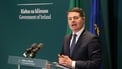 'An emergency budget is not imminent' - Donohue