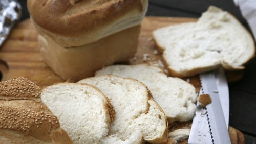 How to make your own bread, pasta and more