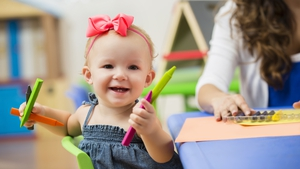 Early Childhood Ireland says it has sought urgent clarification on the status of the plans from Government