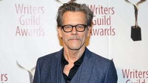 Kevin Bacon: squids in