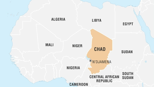The attack early is part of an expanding jihadist campaign in the vast, marshy Lake Chad area