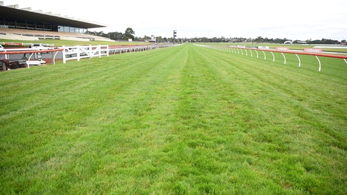 Coronavirus crisis: Victorian, New South Wales racing suspended pending coronavirus test results