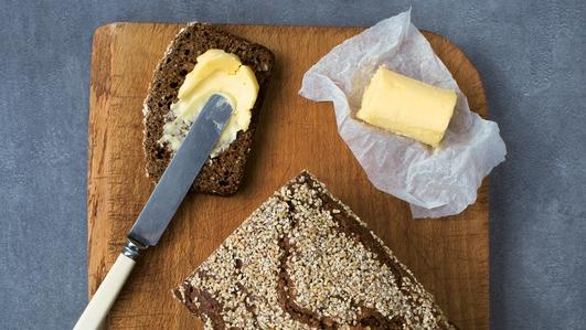 Neven Maguire - Bread Recipes
