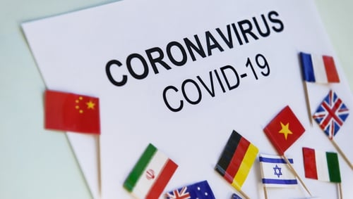 Doctors Have Died Of COVID-19 In Italy - Medics