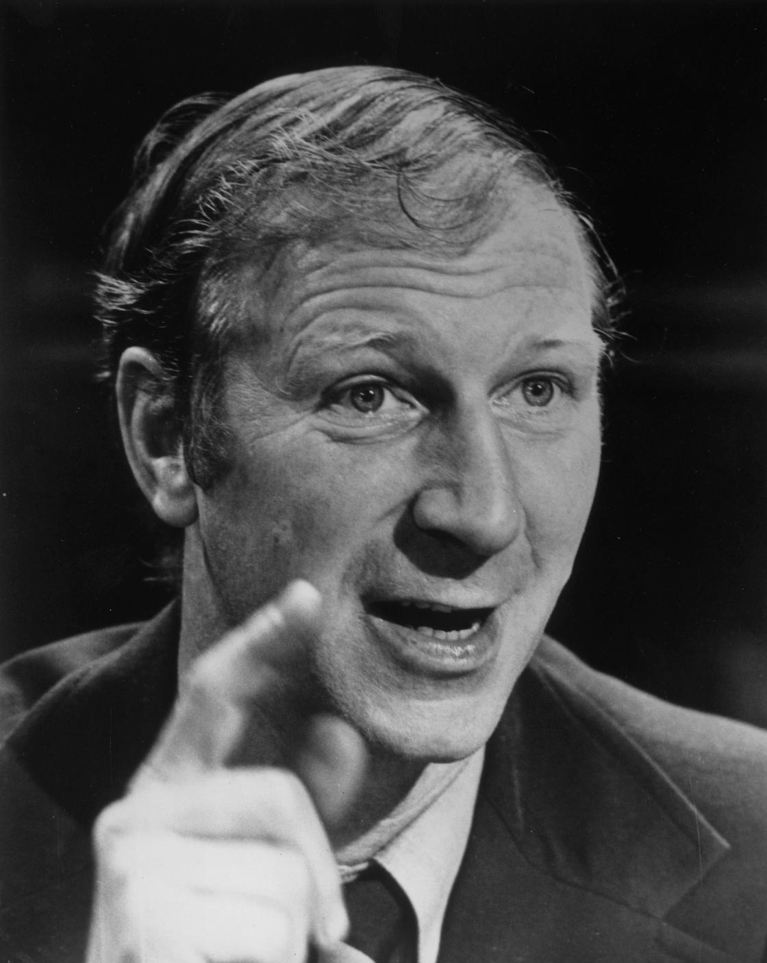 Image - Charlton in January 1979
