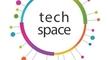 Seamus Ó Fatharta ó TechSpace.