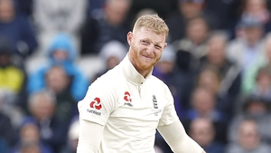 Ben Stokes is one of England's high earners