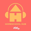 Home School Hub Podcast - RTÉjr