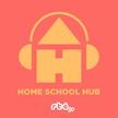 Home School Hub Podcast