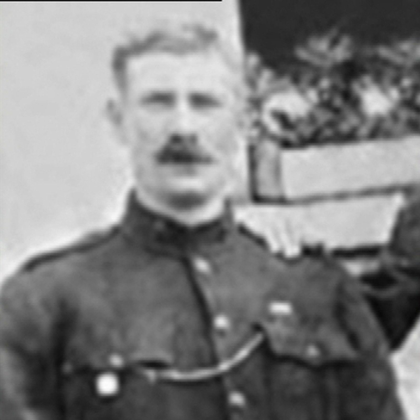 Image - Constable James McDonnell