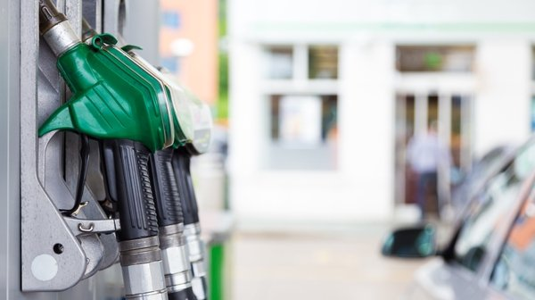 The battle for dominance in the oil market between Saudi Arabia, Russia and the United States means lower prices on Irish forecourts