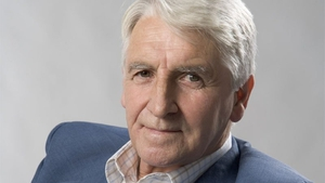 Jim Bartley