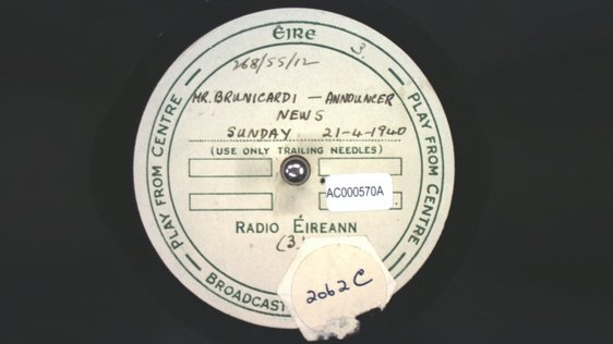 Acetate Collection qac000570a - 21 April 1940