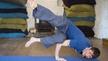Ciarán Mac Fhearghusa, Óga Yoga.