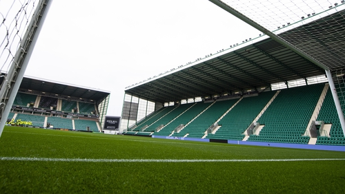 Hibs' chairman says the club will repay any shortfall in earnings