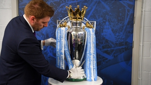 The Premier League will make £125million available to the Football League and National League