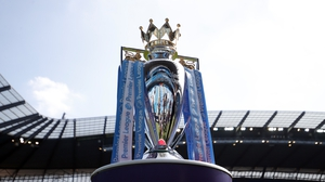 The Premier League warned that broadcasters could demand refunds on games that they would not be able to show
