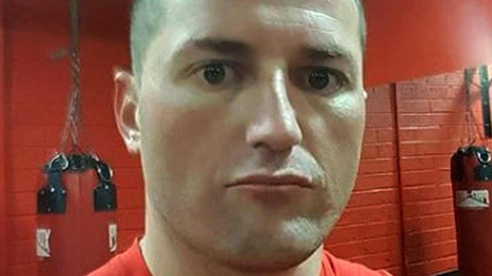 Man released in Lawlor Belfast murder investigation