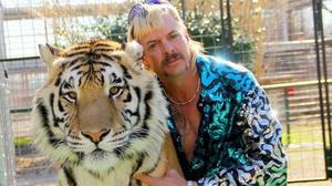 Tiger King return for one more episode