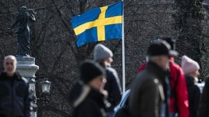 Sweden has taken a differing approach to many other European countries in tackling Covid-19