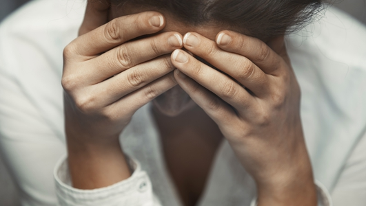 Domestic abuse support services highlighted