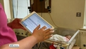'Virtual' visiting for NICU babies in Cork hospital