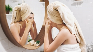 From DIY face masks to luxurious manicures, these will leave you feeling relaxed and rejuvenated.