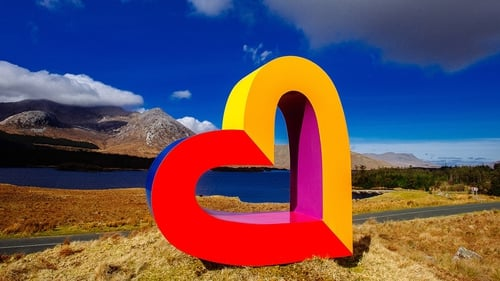€15m fund originally allotted for  Galway2020 European Capital Culture programme is still being repurposed