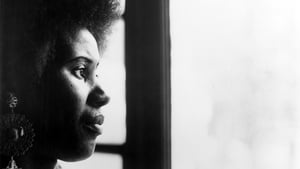 Alice Coltrane. Photo: Michael Ochs Archives/Getty Images