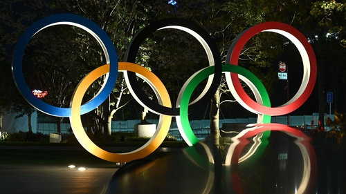 The Olympic Games will now start on 23 July 2021