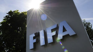 """FIFA said """"it is necessary to adjust the normal regulatory position to the new factual circumstances"""" when it comes to transfer windows."""