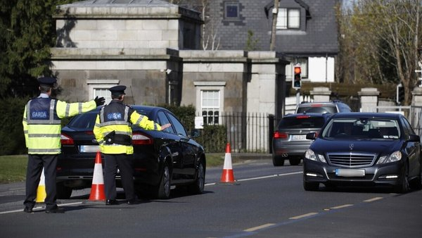 Penalties for non-compliance include fines of up to €2,500 and up to six months in prison