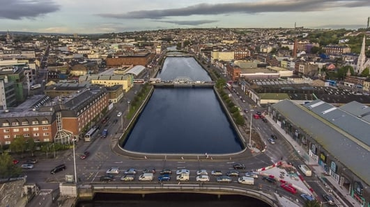 Cork City Council announces €2m to pedestrianise 14 streets